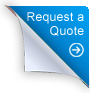 Airport Transfer quotes